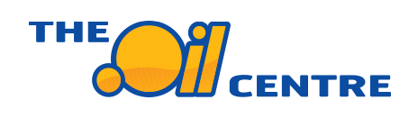 The Oil Centre | Distributors of Engen, Mobil & Petronas lubricants in Gauteng,